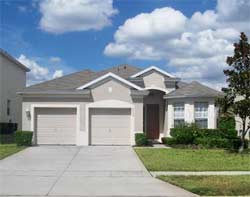 7753 TOSTETH ST, KISSIMMEE